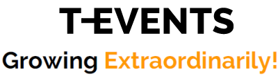 Trend Events Logo